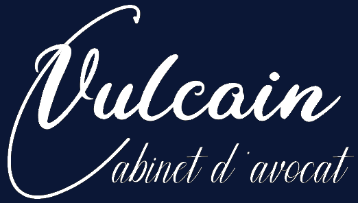 Logo-Avocat-Vannes-Marielle-Vulcain